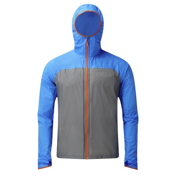 OMM Men's Halo Jacket