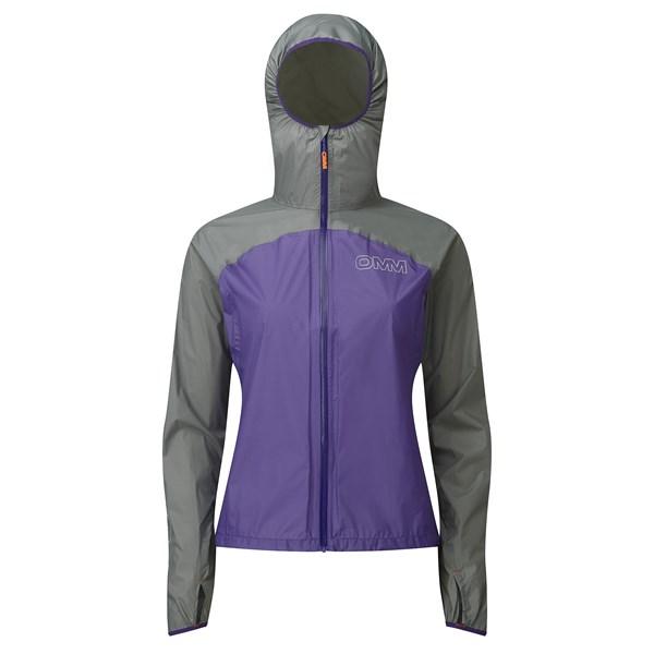 OMM Women's Halo Jacket