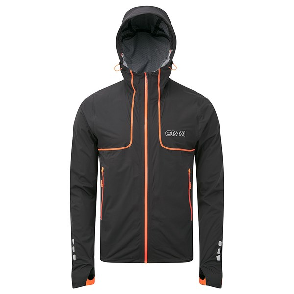 OMM Men's Kamleika Jacket