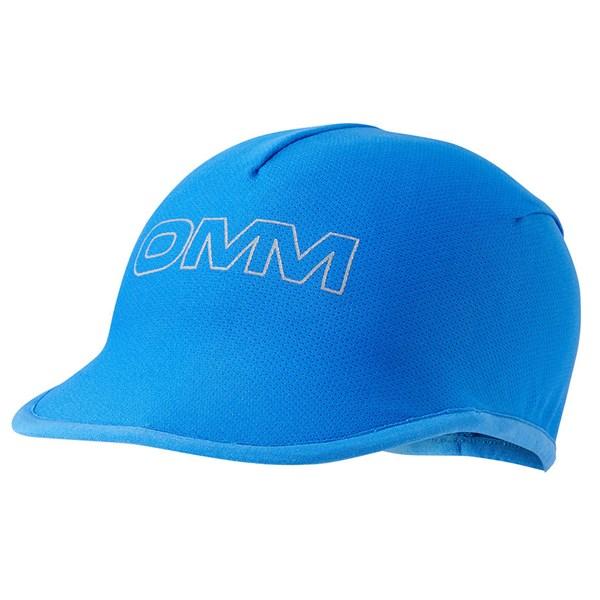OMM Trail Cap