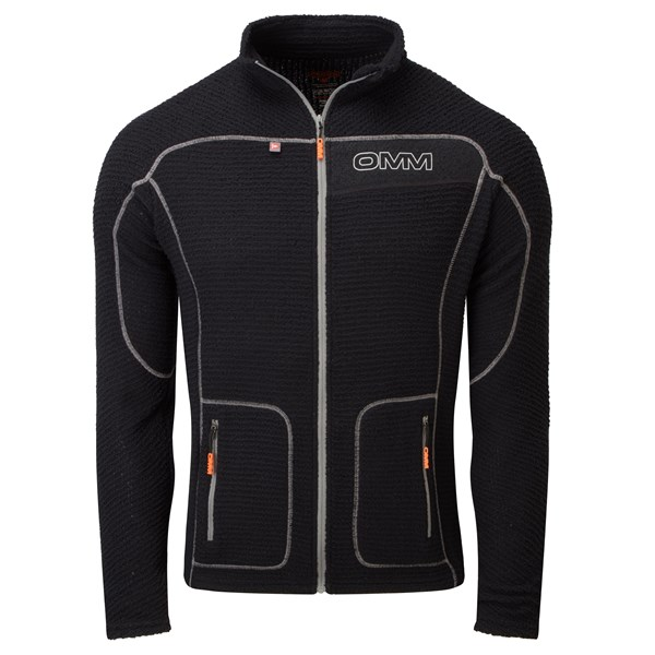 OMM Mens Core Jacket