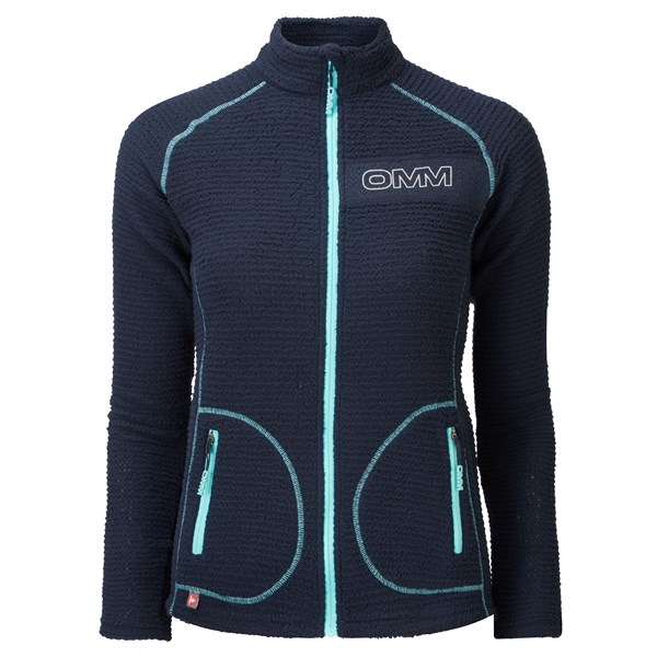OMM Womens Core Jacket