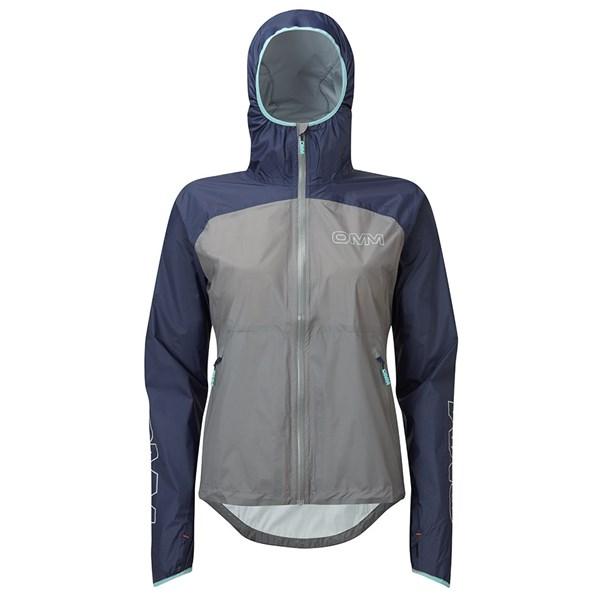 OMM Womens Halo+ Jacket