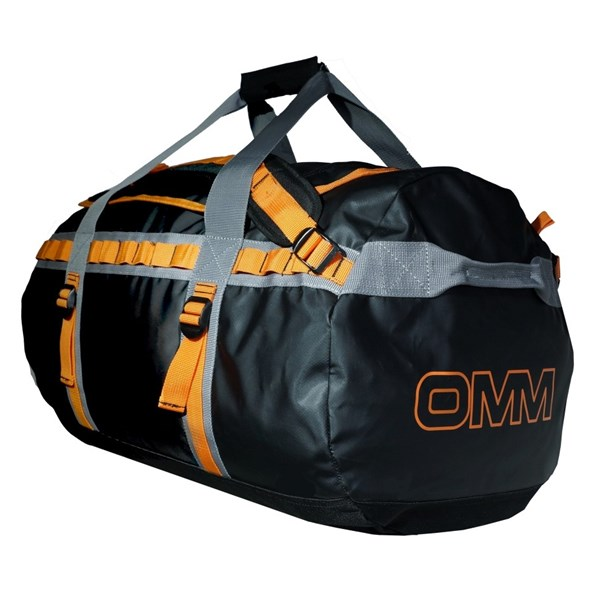 OMM Adventure Duffle 70