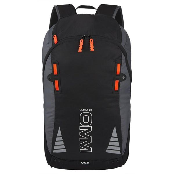OMM Ultra 20