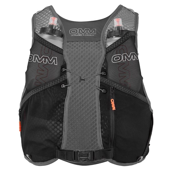OMM Ultrafire 5 Vest