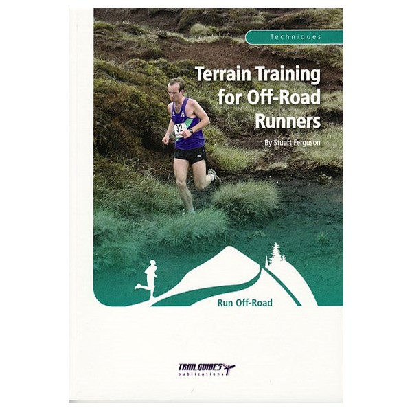 Terrain Training