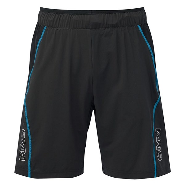 OMM Men's Pace Short