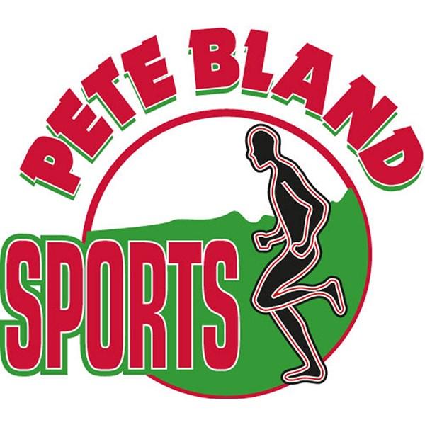 Pete Bland Sports Gift Voucher (£10)