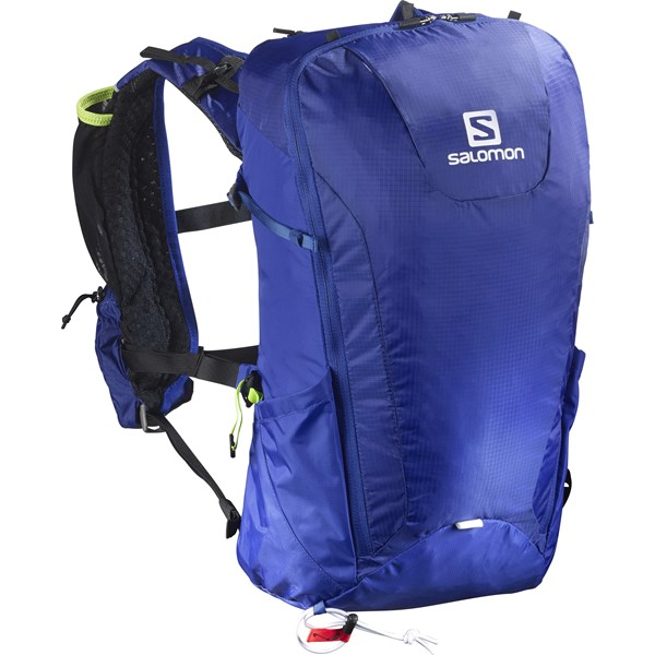 Salomon Peak 30