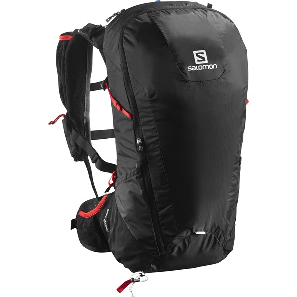Salomon Peak 30