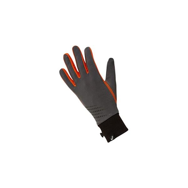 Asics Performance Glove
