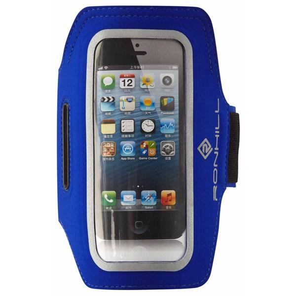 Ron Hill Phone Armband