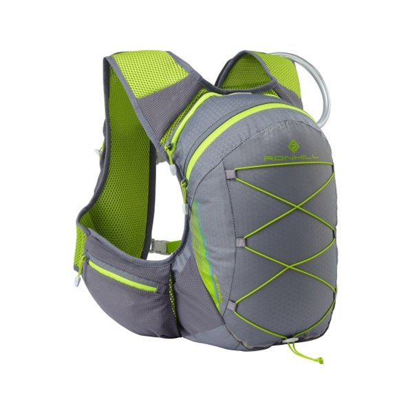 Ron Hill Pioneer 8L Vest