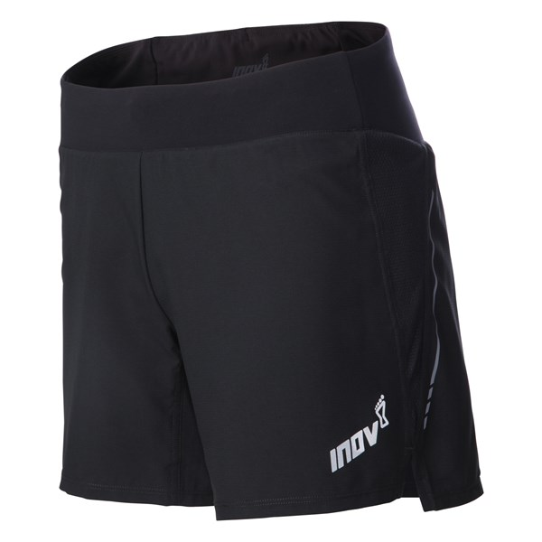 "Inov-8  Men's Race Elite 6"" Short"