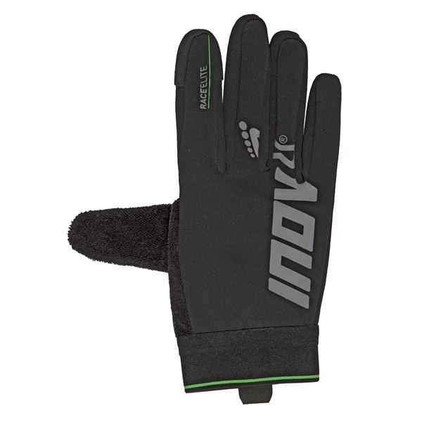 Inov-8 Race Elite Glove