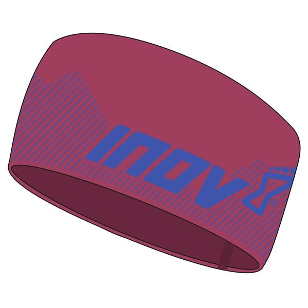 Inov-8 Race Elite Headband