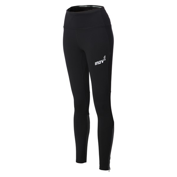 Inov-8  Women's Race Elite Tight