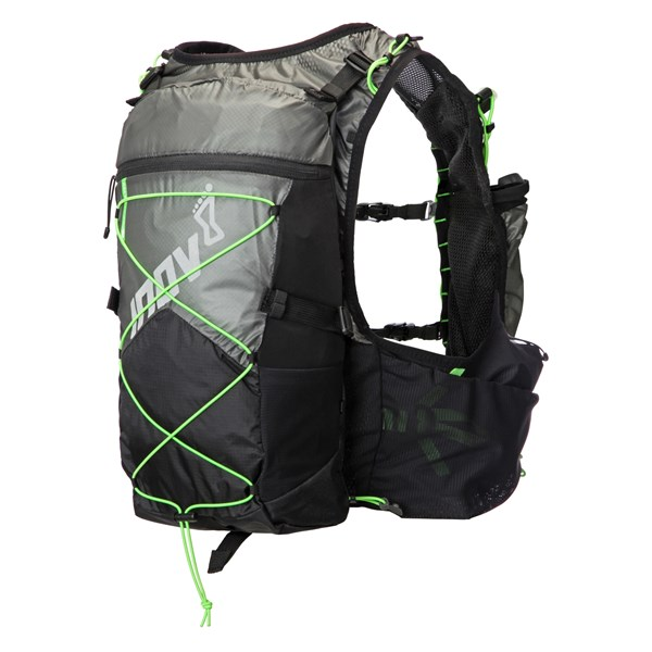 Inov-8 Race Ultra Pro 2 in 1 Vest