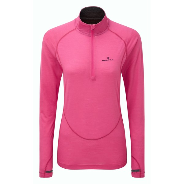 Ron Hill Women's Infinity Merino HZ