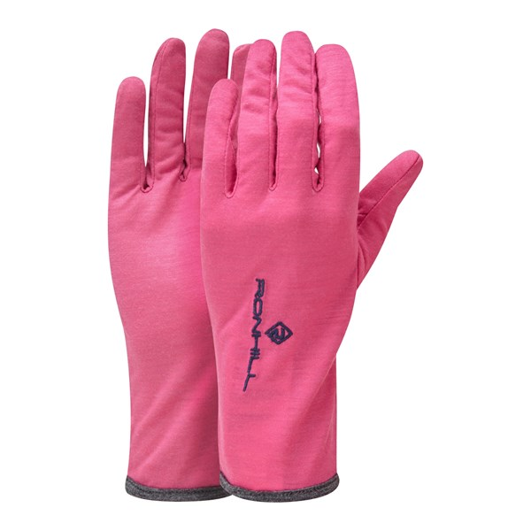 Ron Hill Merino Glove