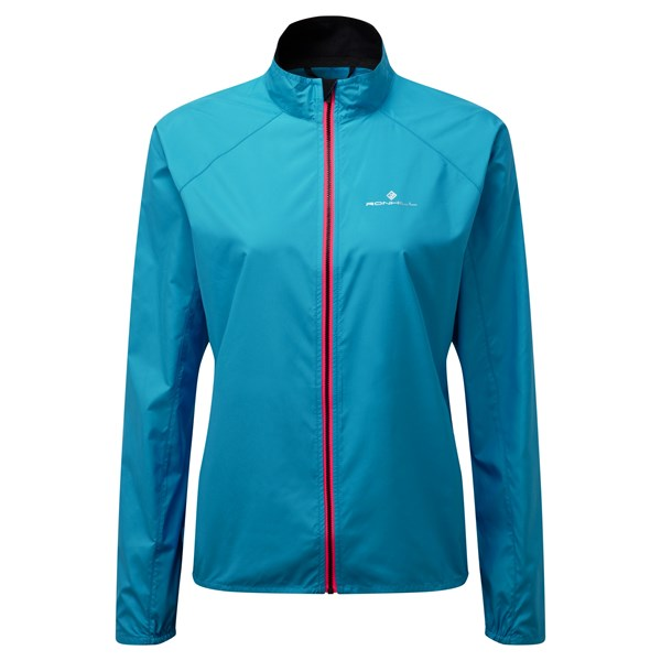 Ron Hill Women's Everyday Jacket