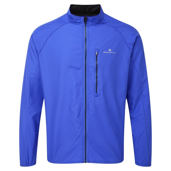 Ron Hill Men's Everyday Jacket