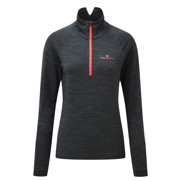 Ron Hill Women's Stride Thermal LS