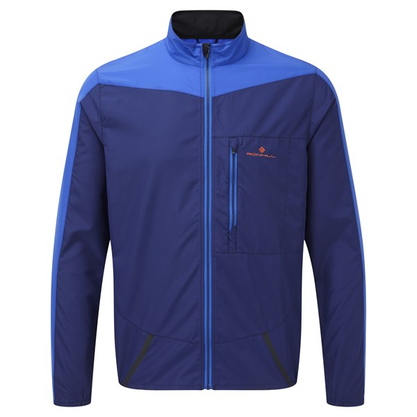 Ron Hill Men's Stride Windspeed Jacket