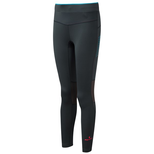 Ron Hill Women's Stride Stretch Tight