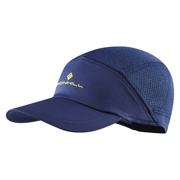 Ron Hill Air Lite Cap