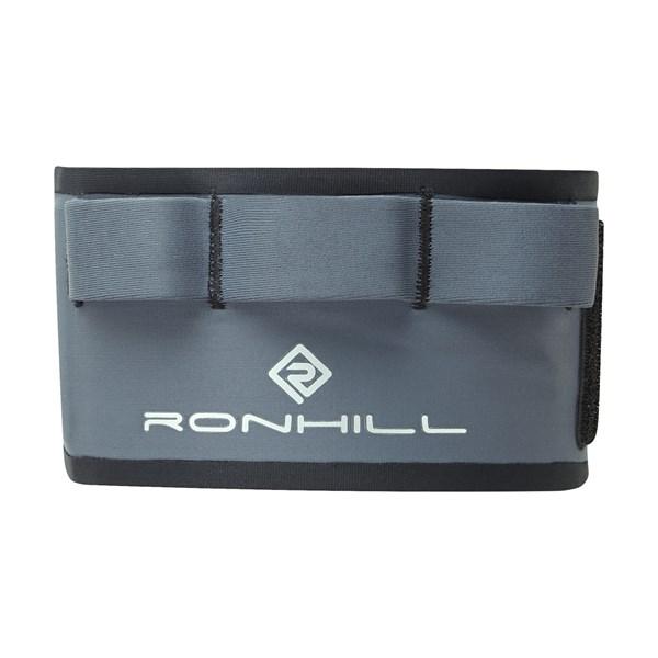 Ron Hill Marathon Arm Strap