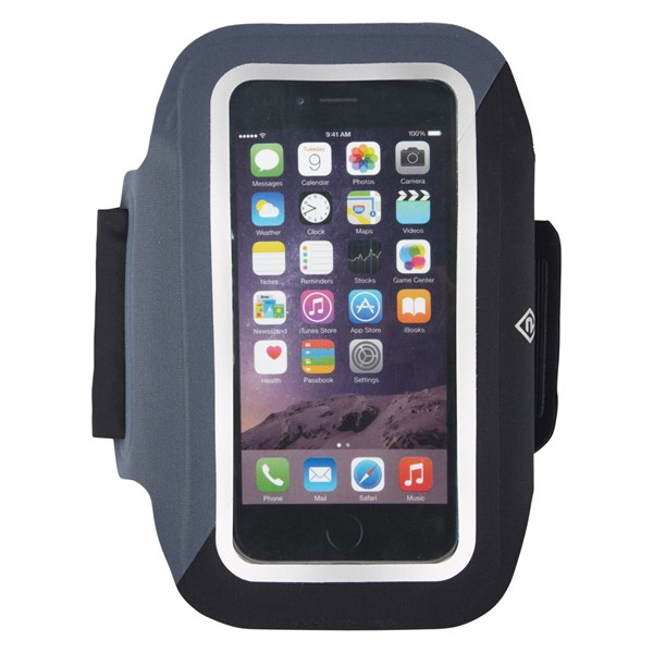 Ron Hill Phone Armband