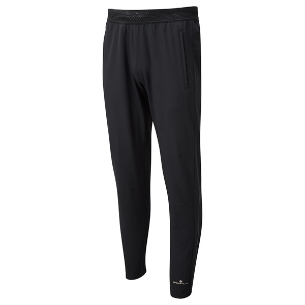 Ron Hill Men's Infinity Pant