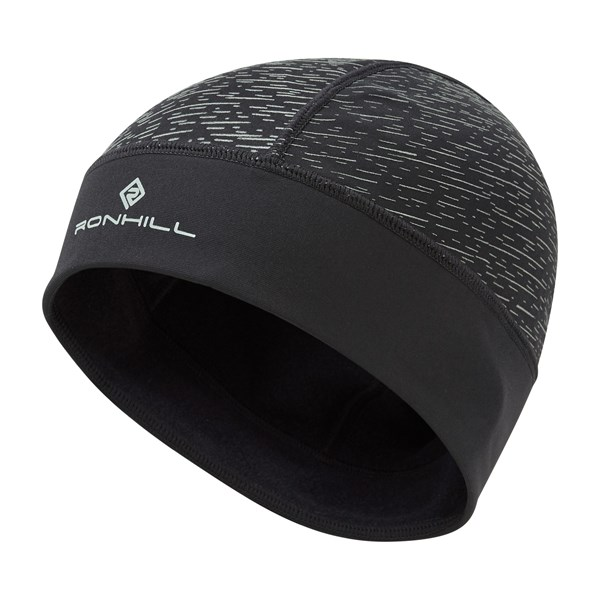 Ron Hill Afterlight Beanie