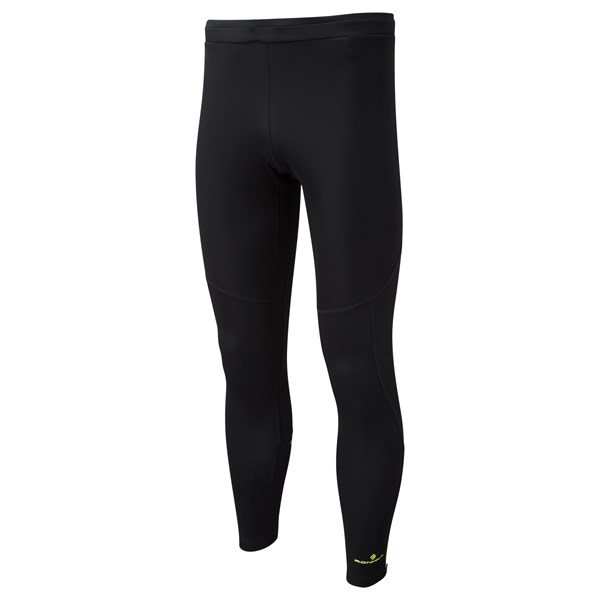 Ron Hill Men's Stride Winter Tight