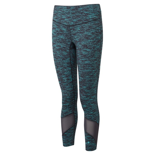 Ron Hill Women's Infinity Crop Tight