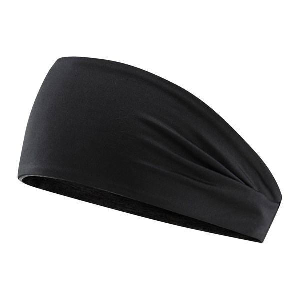 Ron Hill Reversible Headband