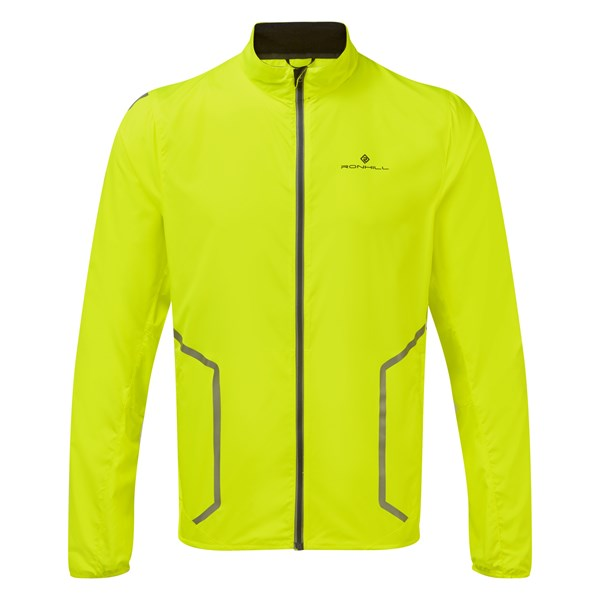 Ron Hill Men's  Stride Sundown Jacket