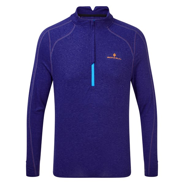 Ron Hill Men's Stride Thermal HZ