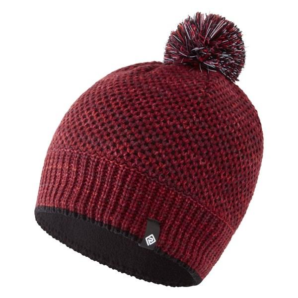 Ron Hill Bobble Hat