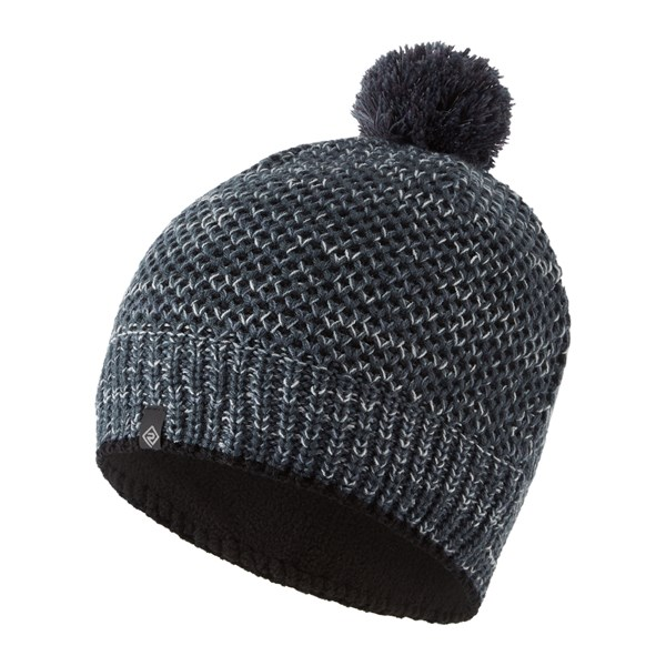 Ron Hill Bobble Hat