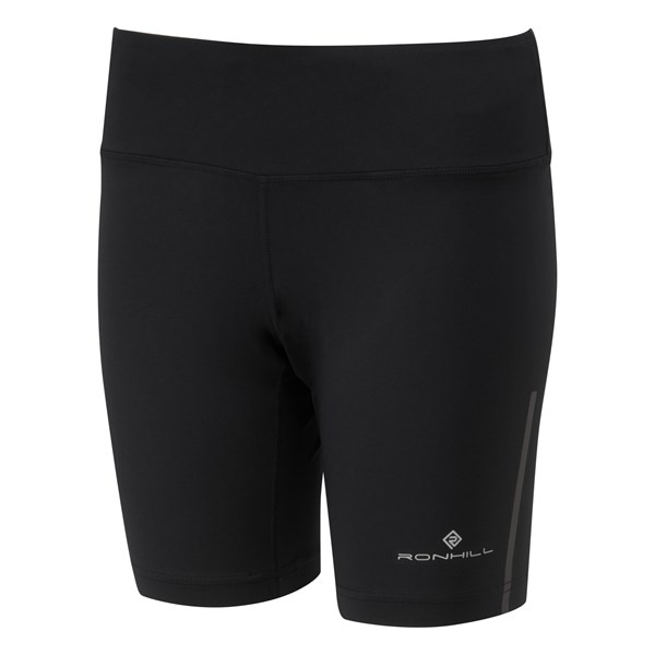 Ron Hill Women's Stride Stretch Short