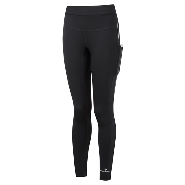 Ron Hill Womens Tech Revive Tight