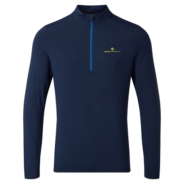 Ron Hill Mens Tech Thermal HZ