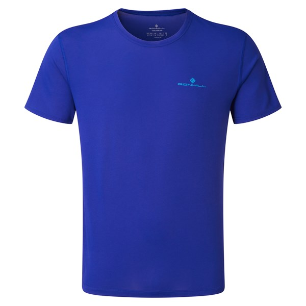 Ron Hill Mens Core SS Tee