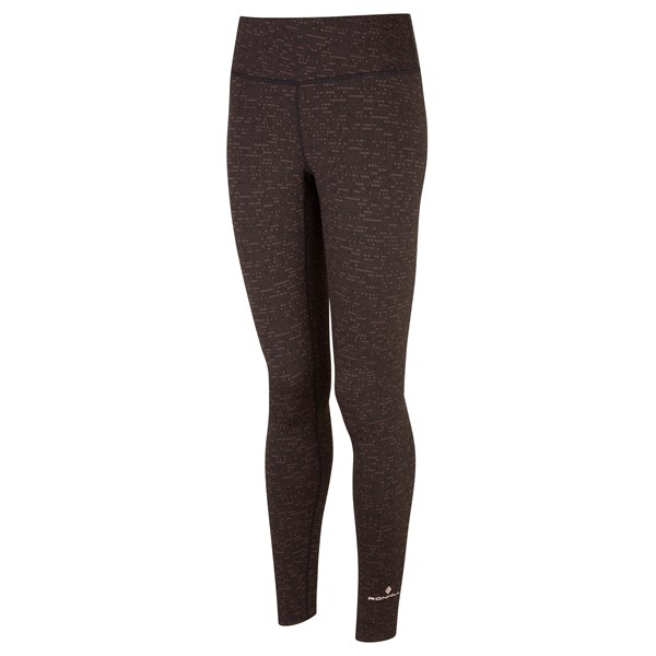 Ron Hill Womens Life Delux Tight