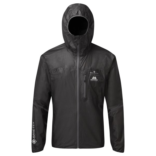 Ron Hill Mens Tech Gortex Jacket