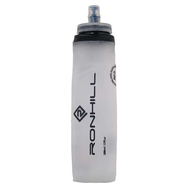 Ron Hill 500ML Fuel Flask