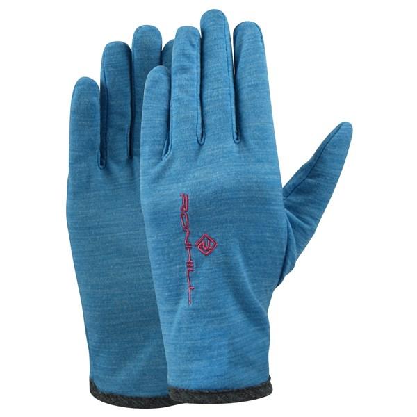 Ron Hill Unisex Merino Glove